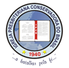 1ª Igreja Presbiteriana Conservadora de Curitiba